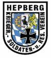 KSRV Hepberg